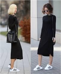 vetement de bureau 17 meilleures idées à propos de tenues de bureau pour femme sur à