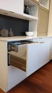 cuisine d aujourd hui armoires mathurin les systèmes coulissants un atout essentiel à