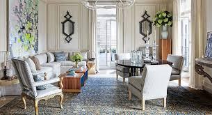 michael smith interiors interior design by michael s smith r100029 by doris leslie blau