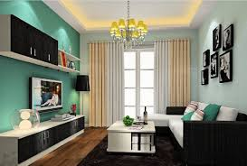 livingroom wall colors incredible design of decor branches with lights on buy bedroom set