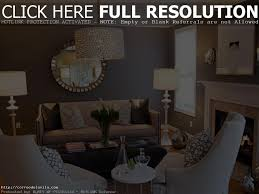 decorating ideas for small living room living room interior design photo gallery living room ideas 2016