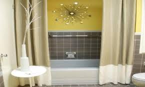 curtains grey bathroom curtains enthrall grey bathroom shower