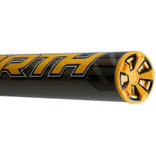 worth legit slowpitch softball bat 2015 worth legit slowpitch softball bat usssa balanced sbl5u