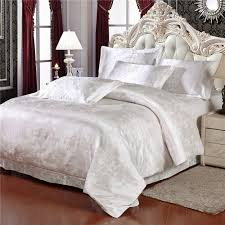 Where To Buy Cheap Duvet Covers Cheap Bedding India Buy Quality Wedding Spandex Chair Covers