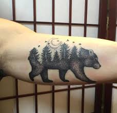 50 meaningful tree tattoos for and 2018 tattoosboygirl