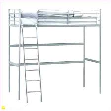 Ikea Bunk Bed Frame Size Loft Bed Ikea Dynamicpeople Club