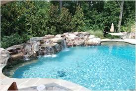 Walmart Backyard Grill by Backyards Chic Backyard Swimming Pools Small Backyard Inground