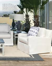 Outdoor Rugs Only by Living Spaces Product Catalog Outdoor 2017 Page 34 35