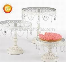 french style antique white wedding cake stand buy wedding cake