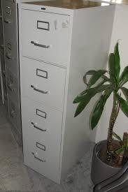 Replacement File Cabinet Keys Hon 4 Drawer File Cabinet Lock Roselawnlutheran