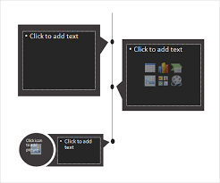 powerpoint timeline template 5 free and premium download for pdf