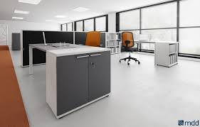 credence bureau credence bureau 28 images credence meuble bureau 20170926031542