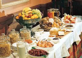 breakfast table ideas breakfast table ideas centralazdining