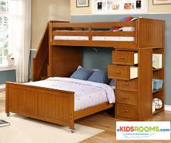 storage loft bed with desk 30 beautiful storage loft bed with desk pics minimalist home furniture