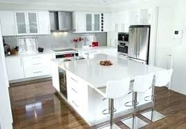 kitchen cabinet outlet ct wholesale kitchen cabinets ct faced