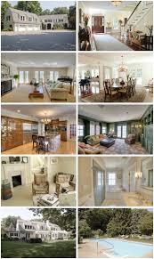 billy baldwin lists house in bedford corners u2013 variety