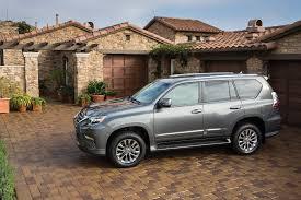 toyota lexus jeep 2013 lexus gx specs 2013 2014 2015 2016 2017 autoevolution