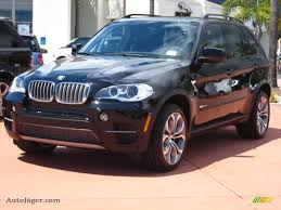 bmw x5 black for sale 2012 bmw x5 xdrive50i in jet black 422655 auto jäger german