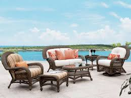Patio Furniture Gallery Backyard Retreat - Home and leisure furniture