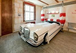 deco chambre voiture deco chambre voiture chambre hotel fan voiture 2 deco voiture