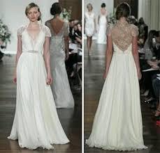8 best wedding gowns entourage images on pinterest