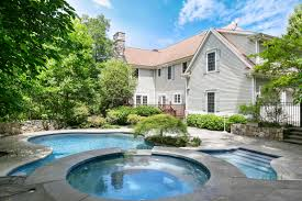 50 hillcrest park road old greenwich ct 06870 mls 98927