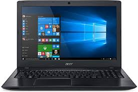 best black friday deals on i7 laptops best buy black friday laptops save money buying a laptop top