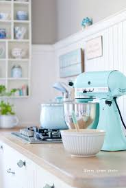 kitchen kitchen aid appliances and 10 kitchen aid appliances