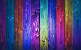texture colorful wood wallpapers hd desktop and mobile backgrounds