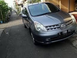 Kas Kopling Mobil Grand Livina grand livina 1 5 2010 mobil bekas dan baru harga murah di co