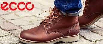 ecco s boots canada shoes canada outlet price 67 sale premiata sam