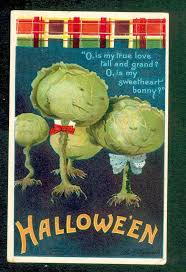 188 best anthropomorphic halloween images on pinterest halloween