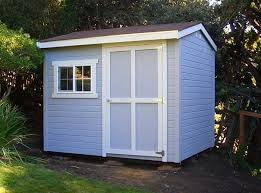 120 sq ft the shed shop fast facts