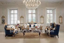 canap royal luxe canapé royal européenne prévue pour salon autres meubles en