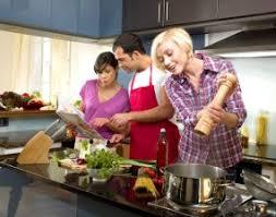 cours de cuisine tours indre et loire tours a table cours de cuisine restaurant vente à emporter un