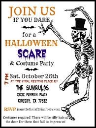 halloween invitations templates best 25 halloween party