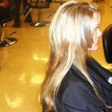top hair salons twin cities karen shared her favorite hair salons s in new jersey central
