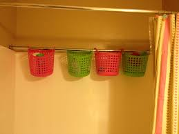 Bathroom Shower Storage by Images About Bathroom Ideas On Pinterest Showers River Rock Shower