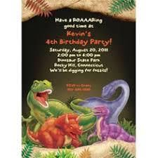 dino mite t rex dinosaur stand up use as a picture backdrop or