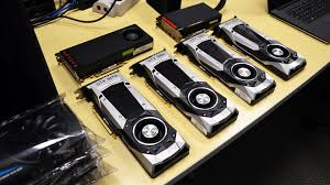 best vr graphics cards for oculus rift and htc vive 2017
