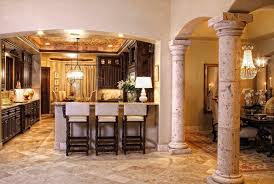 Designer Dining Room Chairs Tuscany Dining Room Furniture Ideas Caruba Info