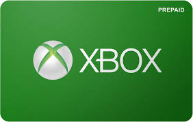 xbox cards buy xbox prepaid gift cards discounts up to 35 cardcash
