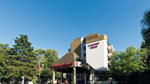 Merkur Baden Baden Leonardo Royal Hotel Baden Baden In Baden Baden U2022 Holidaycheck
