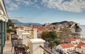 Kings Landing Croatia by Spots In Croatia Game Of Thrones Fans Can U0027t Miss Room5
