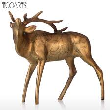 compare prices on bronze sculpture animals online shopping buy