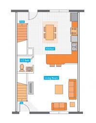 copper beech floor plans copper beech auburn rentals auburn al apartments com