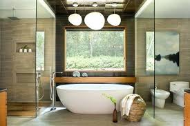 tranquil bathroom ideas bathroom interiors alexwomack me