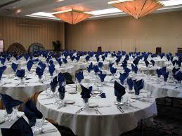 Fine Dining Room Chairs by Best Ideas Of Fine Dining Table Set Up For Your Set Up Dining