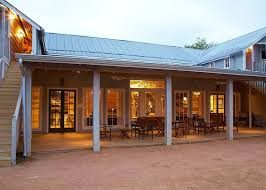 Bed And Breakfast In Texas 18 Best B U0026b Hotels Images On Pinterest Fredericksburg Texas