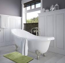 clara clark memory foam bath mat cozy array clara clark memory foam bath mat